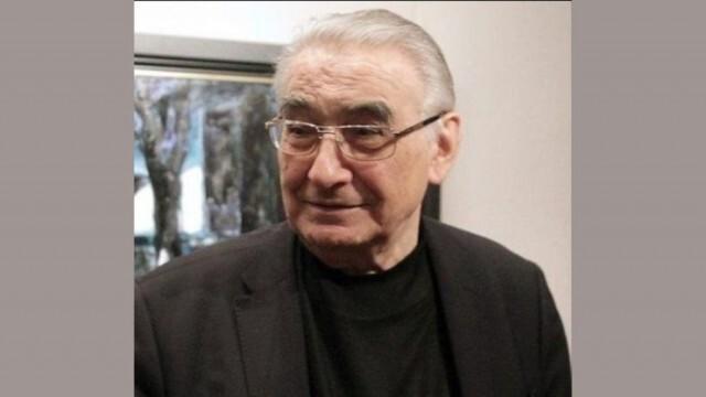 Плевенски депутати внесоха въпрос до министър Боил Банов за съхраняване творчеството на Светлин Русев