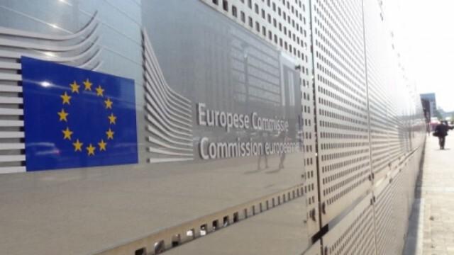 ЕК готви законодателство за постигане на целите на Истанбулската конвенция