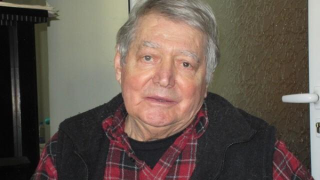 Гаф на МС: Отпуснаха държавна парична награда на починал русенски композитор!