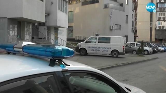 Ужасяваща версия за смъртта на майката и раненото дете във Враца
