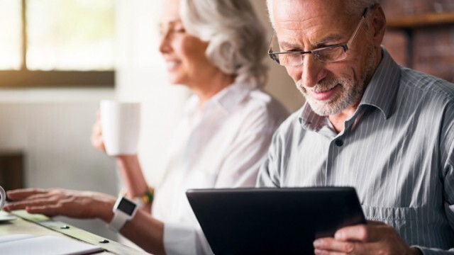 Какви опасности крие ранното пенсиониране?