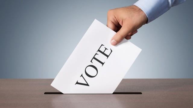 Ако гласувате днес, няма санкция, дори ако сте пропуснали първия тур