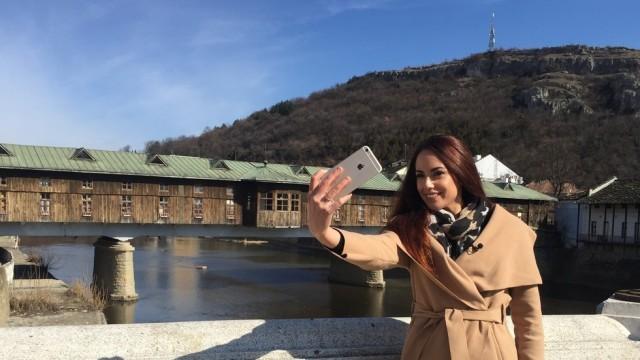 Духа на Ловеч ще разкрие Мис Вселена България