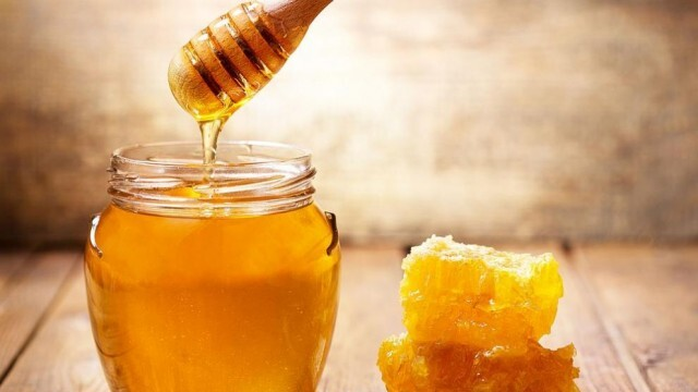 Високата смъртност на пчелите може да повиши цената на меда