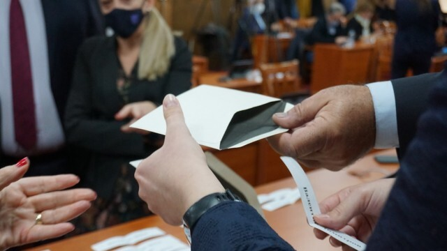 И тайният вот не спаси омбудсмана - Русе пак остана без обществен посредник