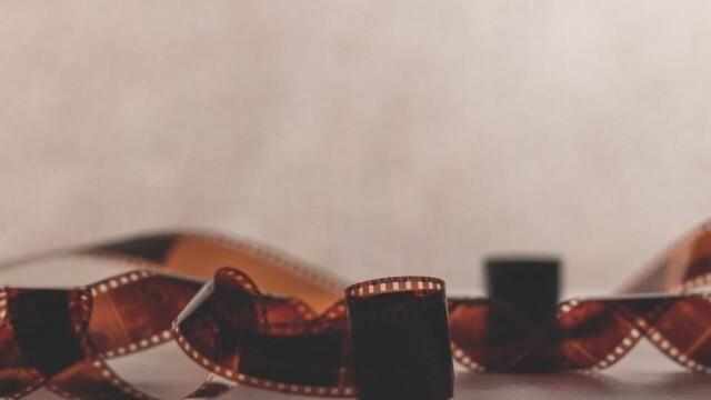 Европейските филмови награди ще бъдат представени на виртуална церемония