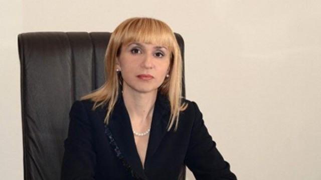 Омбудсманът изпрати препоръка до Данаил Кирилов да се забрани регистрацията на фирми-фантоми в чужди имоти