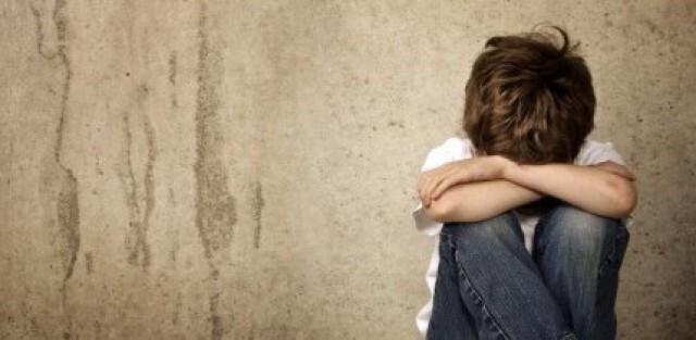 259 сигнала за деца в риск са постъпили през 2020 г. в Бяла