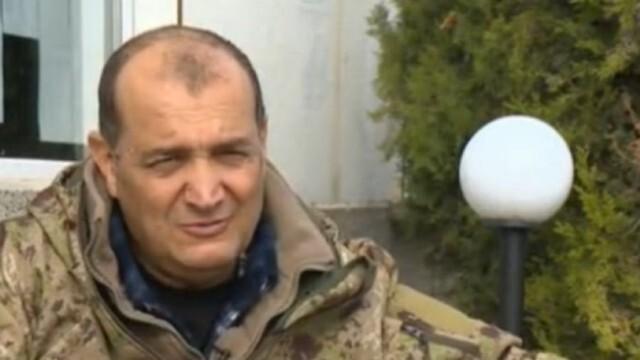 Почина дългогодишният кмет на село Буковлък Росен Русанов