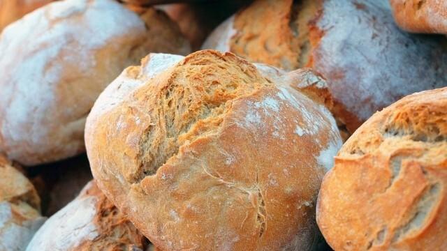От Съюза на хлебарите и сладкарите призовават за държавна намеса заради поскъпването на хляба