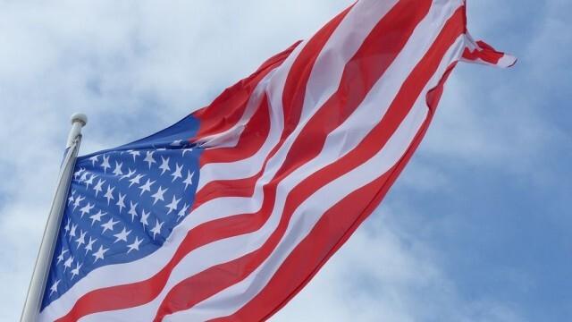 Официално: САЩ излизат от Световната здравна организация