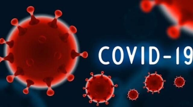 Близо 700 са под карантина в област Плевен заради коронавируса
