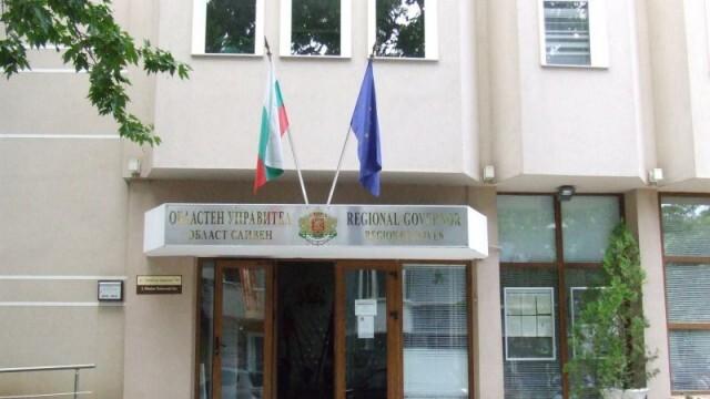 В Сливен взеха решение как да попълнят бройката на липсващите медицински специалисти