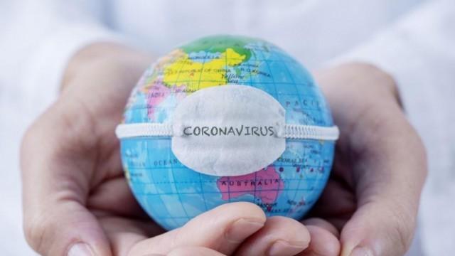 МОН препоръча на училищата да отложат пътуванията до държави със случаи на коронавирус
