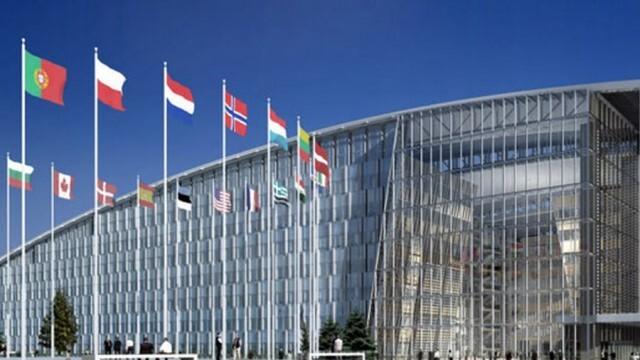 НАТО изрази солидарност с България по повод дестабилизиращите действия на Русия