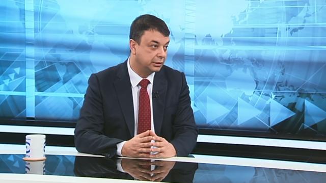 До 14 дни Земеделското министерство трябва да измисли как да помогне на стопаните от Североизточна България