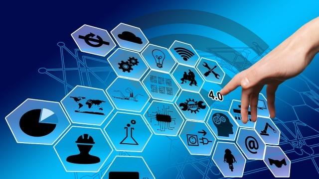 АИКБ с предложения към тристранката за поредица облекчаващи мерки за бизнеса и работодателите