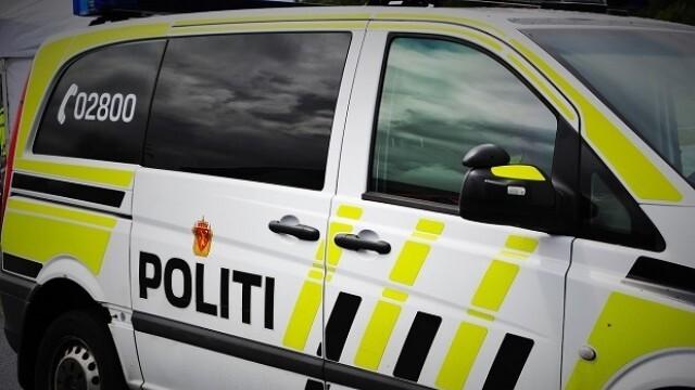 Терорист или психо? Нападател  уби няколко души с лък в Норвегия