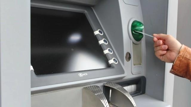 Финансов анализатор разкри за какво да внимават потребителите при онлайн и мобилно банкиране