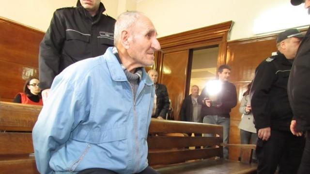 Всички засегнати страни искат друга присъда за Петко Славов, който прегази дете в Долапите, вижте мотивите на съда