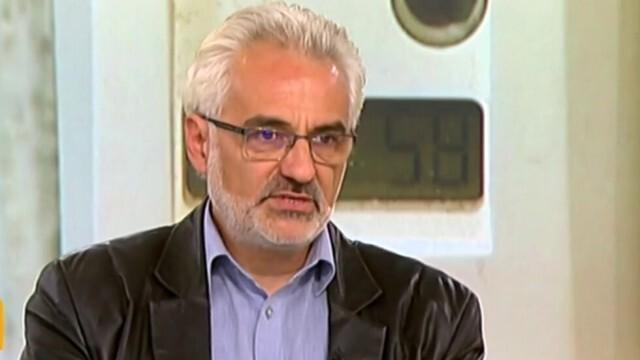 Инж. Кремен Георгиев, председател на АТДБ: Топлофикациите са с висока устойчивост при бедствия