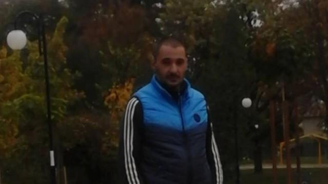 Търси се! Полицията издирва 36-годишен от Горна Оряховица