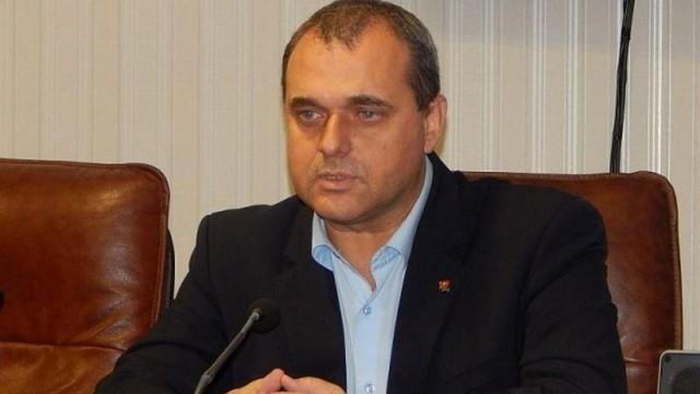 Веселинов: Гласувате за БСП и Корнелия – приемате Истанбулската конвенция. Честито!
