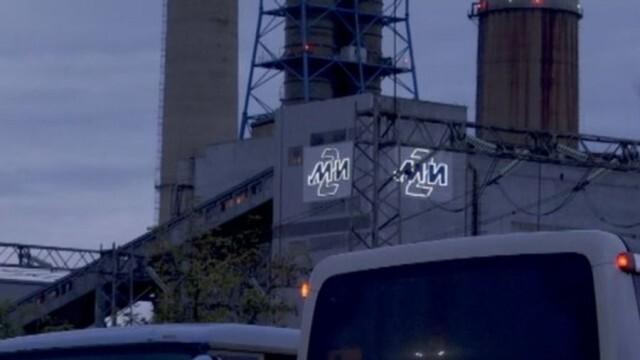 Миньори ще протестират за удължаването работата на въглищните централи