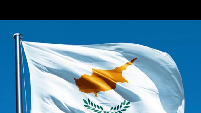Кипър забранява полетите от България и още 27 страни от 21 март