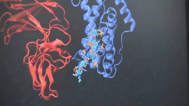 Защо българските научни проекти за коронавируса бяха блокирани?