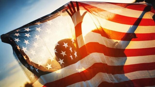 Чуждестранните студенти, учещи дистанционно, няма да получават визи за САЩ