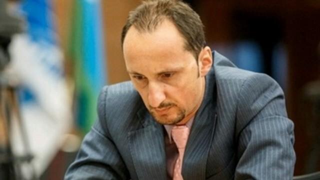Веселин Топалов е в класацията на 50-те най-велики шахматисти на всички времена