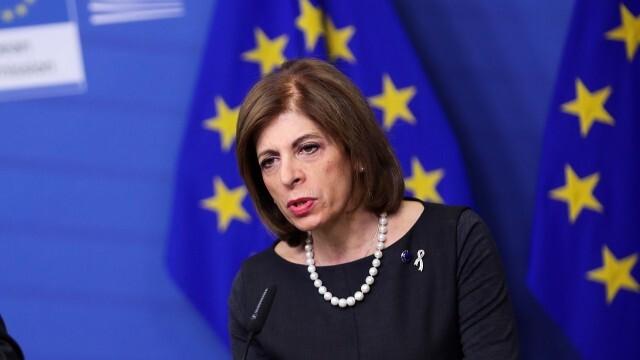 Държавите от ЕС приеха насоки за доказване на ваксинация с медицински цели