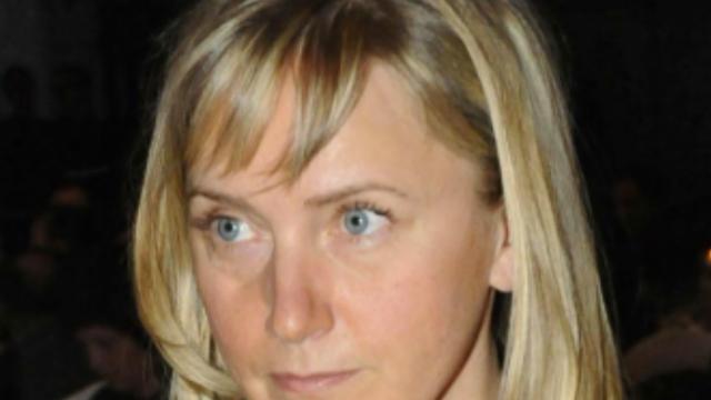 Напрежението между Елена Йончева и Корнелия Нинова расте, в основата - Борисов