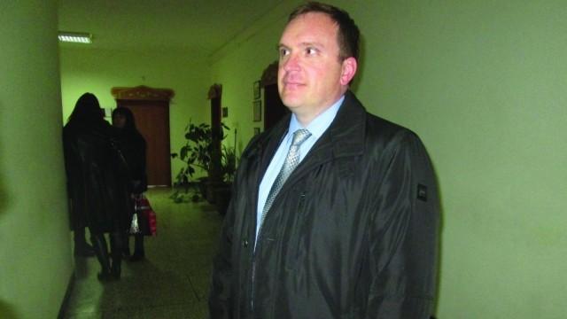 Кметът на Плевен призован като свидетел по делото за Алексей Зелов