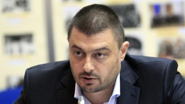 Бареков и Станишев сред най-тихите евродепутати, вижте кои са активните