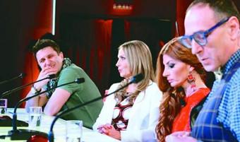 """Асен Блатечки отново в журито на """"България търси талант"""""""
