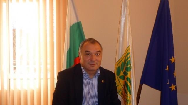 Община Долни Дъбник избра Борислав Станимиров за кмет от първи тур