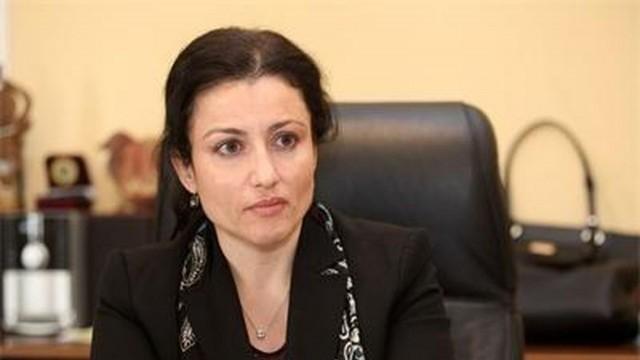 Земеделският министър се среща със стопани в Гулянци и Кнежа