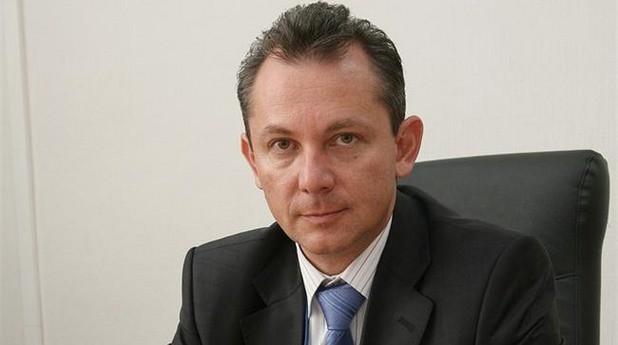 Димитър Георгиев ще е новият шеф на ДАНС