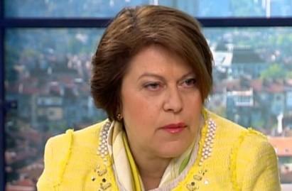 Русе: Партията на Татяна Дончева с кандидат кмет за Семерджиево
