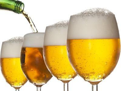 Американска верига ресторанти търси желаещи 4 месеца да пият бира по цял свят