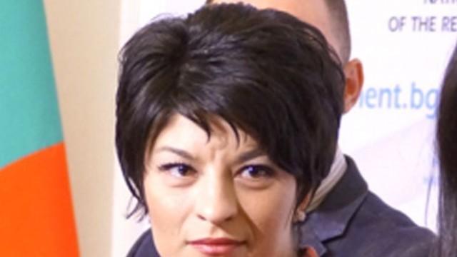 Проблем с пултовете спрял ГЕРБ да подкрепят референдум за задължителния вот