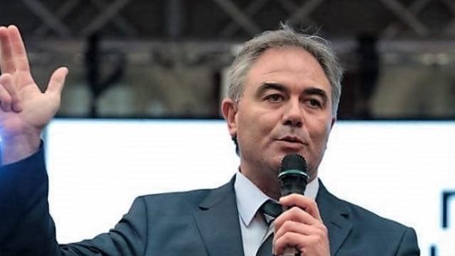 Плевен с нов кмет – Георг Спартански?