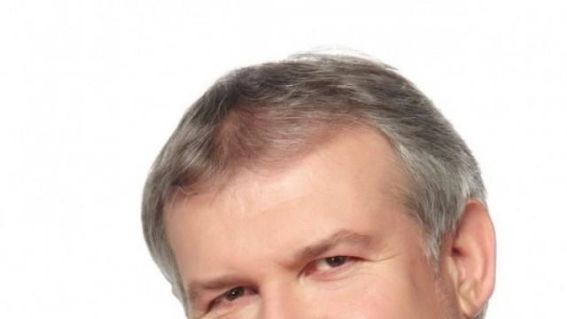 Русе: В СДС готови да отстъпят кметската кандидатура