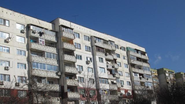 Подписан е първият договор за саниране на жилища в Плевен