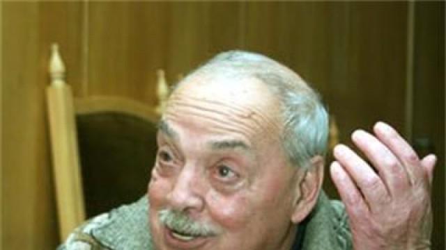 Комикът Васил Попов почина, отишъл си огорчен