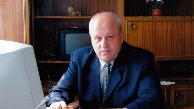Община Искър избра за кмет Валентин Йорданов