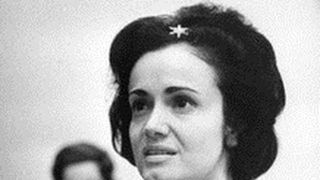 """Плевен: Актуализираха статута на Лауреатски дни """"Катя Попова"""""""