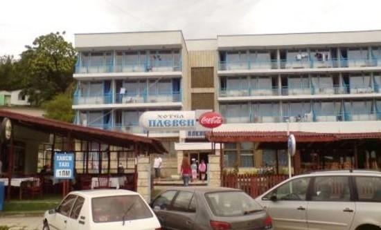 Плевен обмисля вариант да си търси правата по съдебен път за имот в Кранево